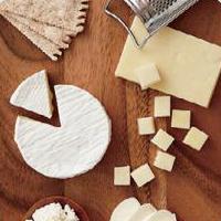 和づくりチーズ