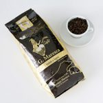 Don Alfonso Special Coffee Blend / ドンアルフォンソスペシャル コーヒーブレンド