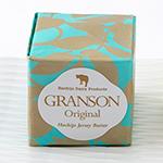 GRANSON Original(ジャージーバター)