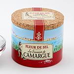 カマルグ フルール・ド・セル