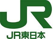 JR東日本