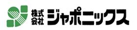 株式会社ジャポ二ックス